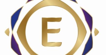 Edelweiss Gastro Ltd.