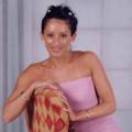 Zsa-Zsa Nunes-Georgieva